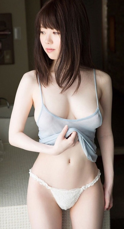 miura sakura_ero10