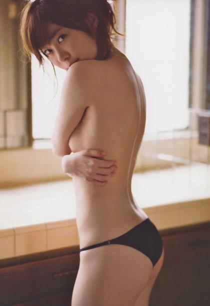 sashihara_rino_2