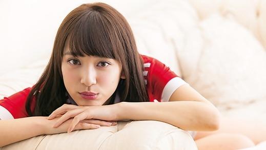 tomaru-sayaka-0820-main