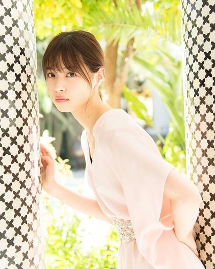nishino nanase01