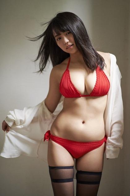 oohara yuno