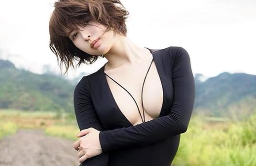 aoi tsukasa_1019 top