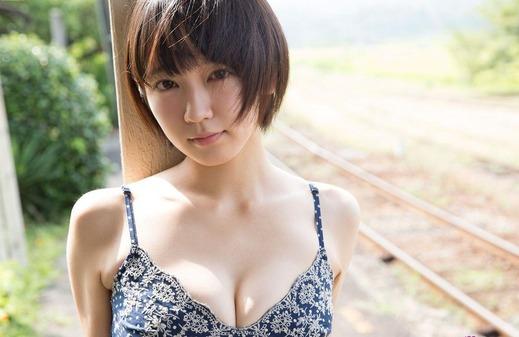 yoshioka riho 1207 top
