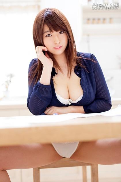 -matsumoto_nanami-02