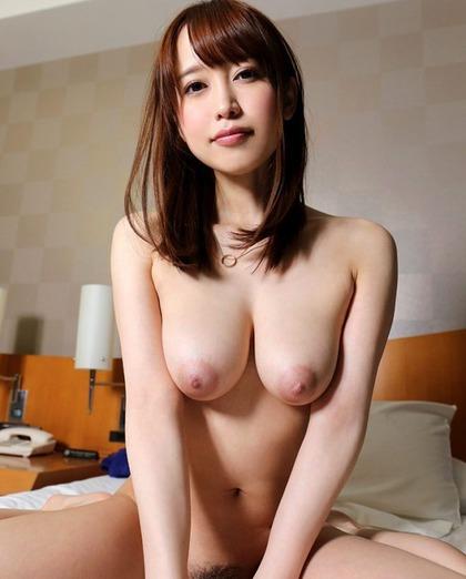 shinoda yu_ero2
