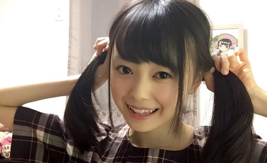 hiwatashi yui 1116 top