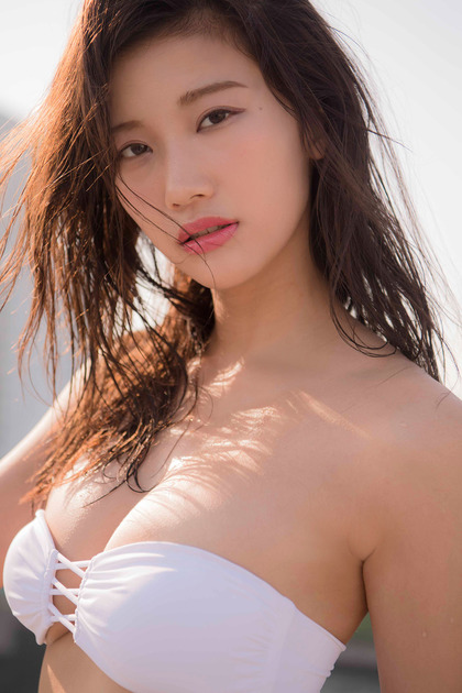 ogura yuuka_8