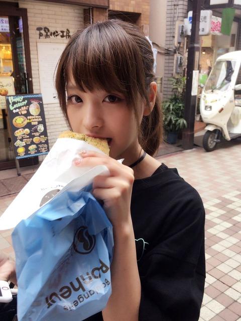 momonogi-kana-1016-top-1