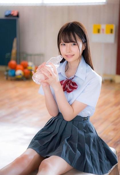 matsumoto ichika2
