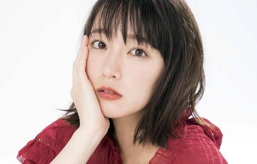 yoshioka riho_top504