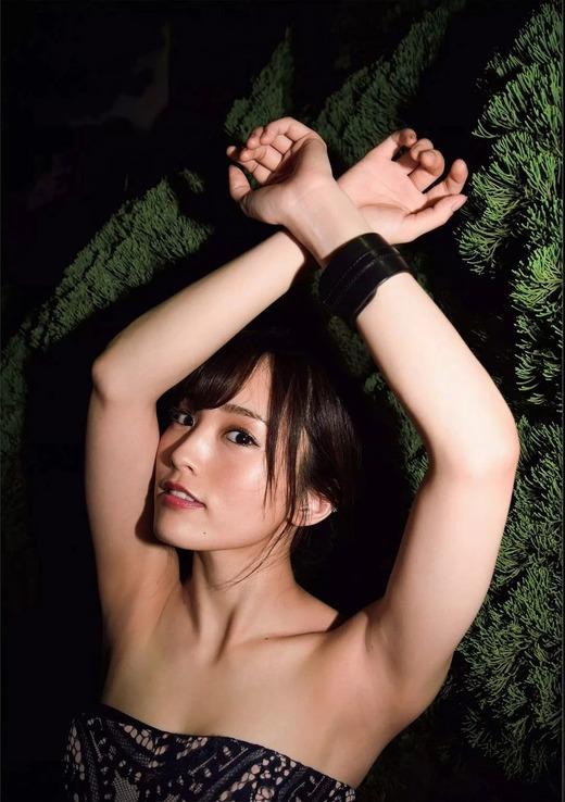yamamoto_sayaka_1109_1
