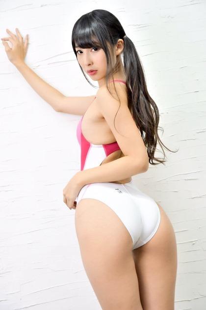 kawasaki_aya_001