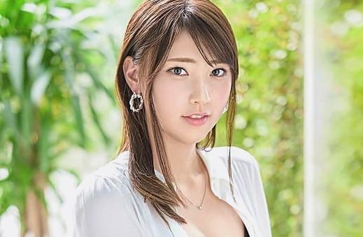 竹内夏希_0904