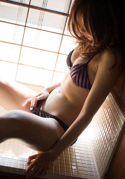 rukawa_rina_ero14