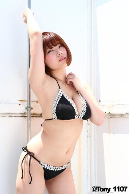 yuki chika 1214 3