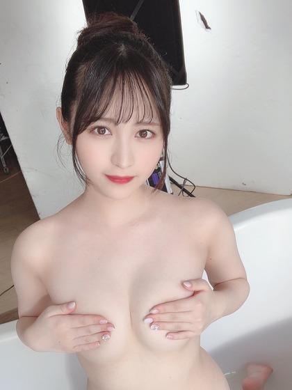 小野六花_09052