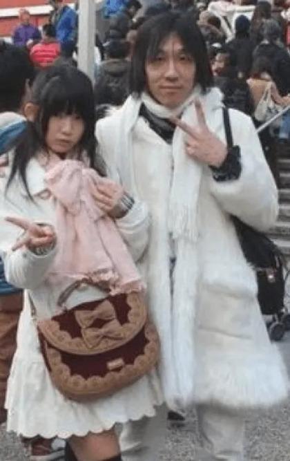 enako_元カレ