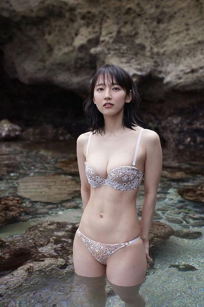 yoshioka riho ero7