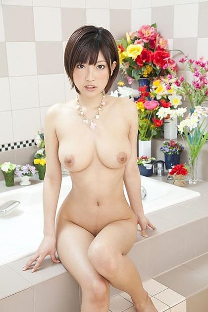 小倉ゆず_1025104