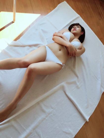 wati_minami_002