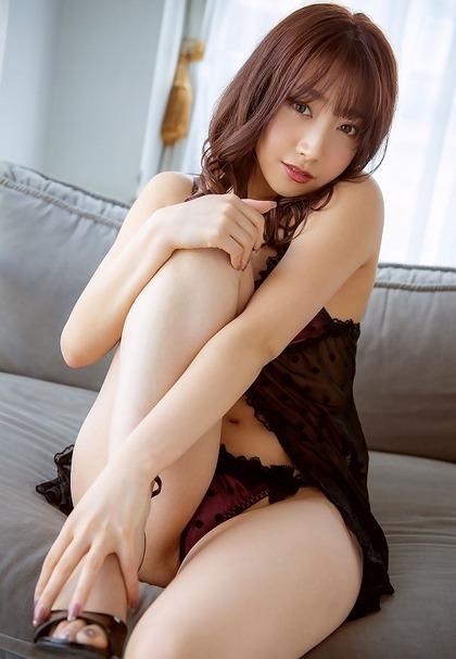 加美杏奈_ero3