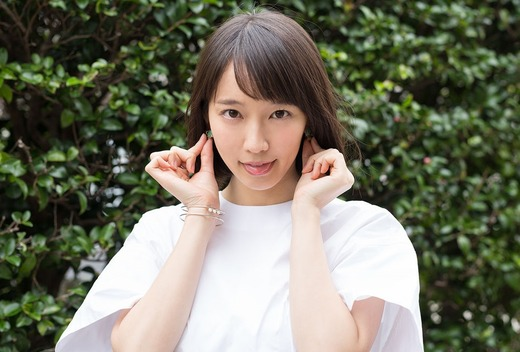 yoshioka_riho_01top