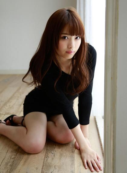 nishino-nanase-1016