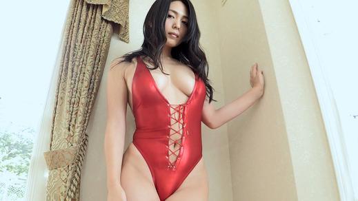 kawamura yukie 1114 top