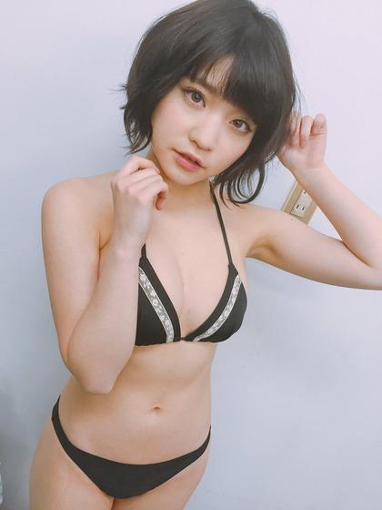nemoto nagi 011