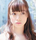 hashimoto-kanna-0810-purofu