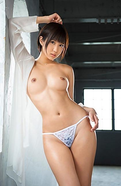 aoi_riku_av