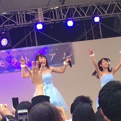 慶応アイドル 0109 8