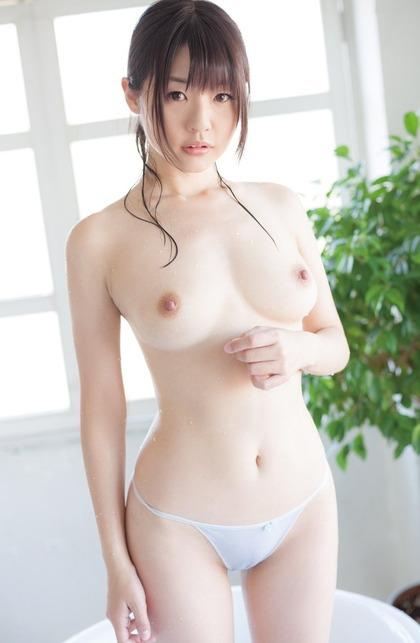 tsubomi_005