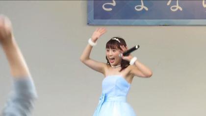慶応アイドル 0109 12