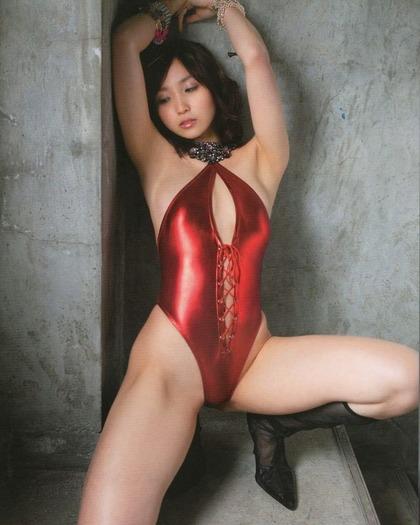 yoshiki risa7