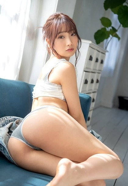 加美杏奈_ero2