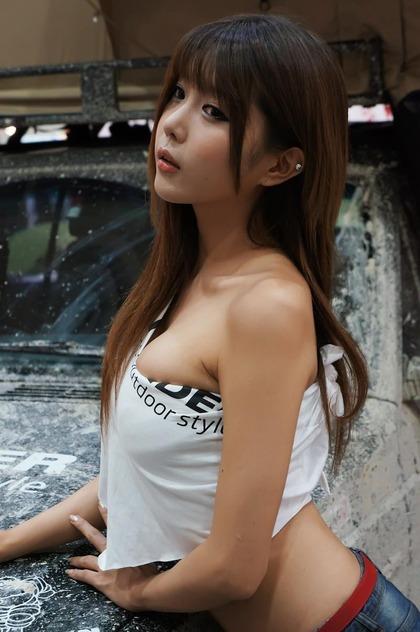 韓国女_エロ_1