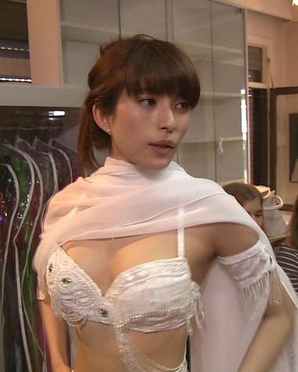 uehara_takako_03