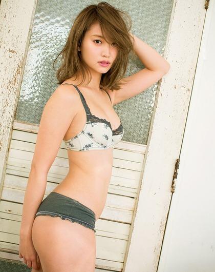nagao-mariya-06