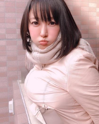 羽生ありさ_02