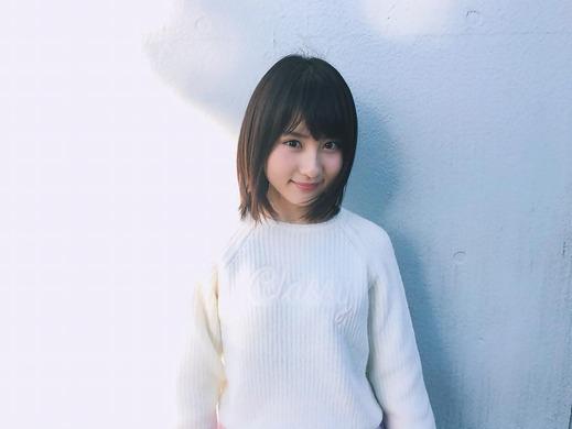 hayashi-momoka-0807-1