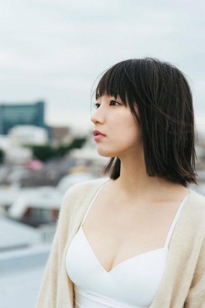 yoshioka riho_05042