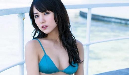 ishikawa-ren-0830-main2