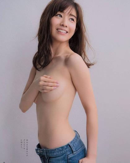 tanaka_minami_001