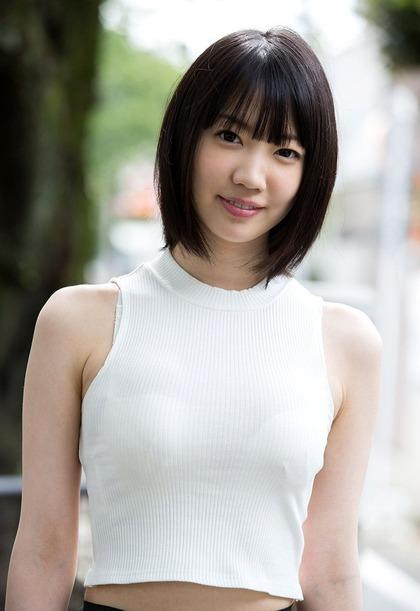 鈴木心春_エロ1