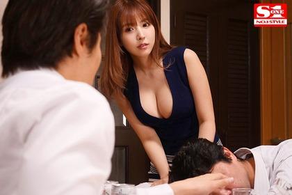 三上悠亜_ssni703-01_5