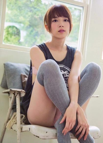 hashimoto nanami 1016 4