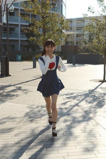miyazaki_yuka_4