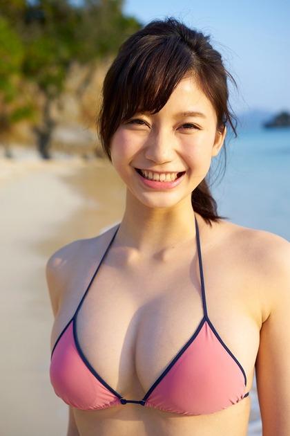 小倉優香_00x0
