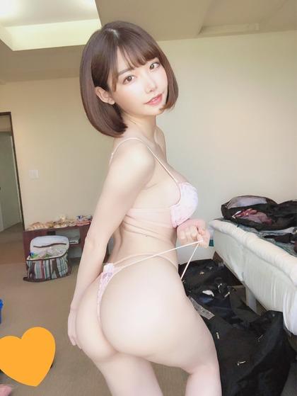 深田えいみ_エロ120910
